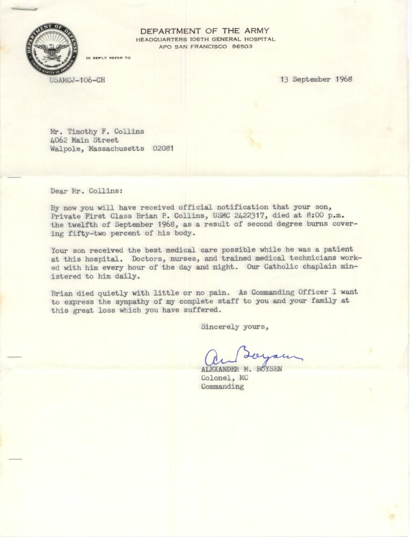 Ocs recommendation letter example warrant officer for Uscg memo template